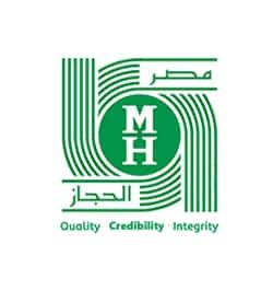 jumeirah partners MH